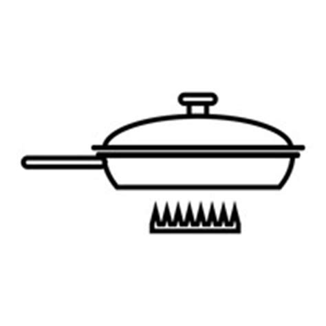 Pan Outline For L by Cooking Pan Cooking Pan Pans Steam Outline Outlines Linear Linears Linear Minimalism