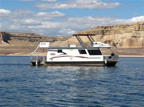 boat house for rent lake powell houseboats rentals
