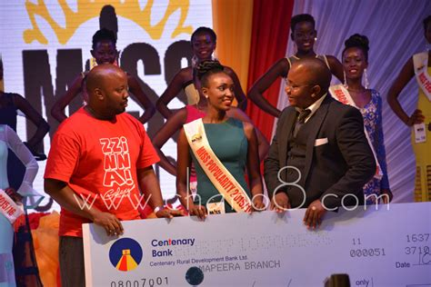 Husna Dress By Aiisha miss uganda all you missed at the crowning of new