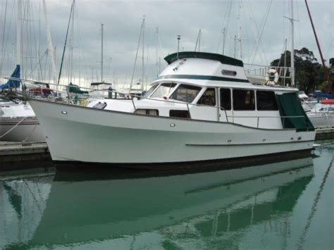 boats for sale whangarei 1986 sterling 33