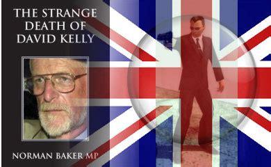 libro the strange death of 191 qui 233 n mat 243 a david kelly