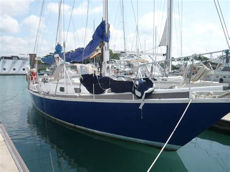 ketch boat for sale australia 1976 australia 42ft steel ketch sail new and used boats