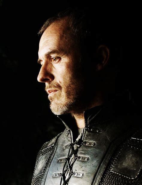game of thrones stannis baratheon stannis baratheon game of thrones fan art 34119149