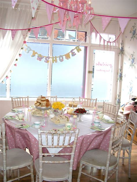 Baby Shower Venue Ideas Toronto by Les Enfants Stylish Children S Real