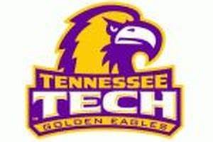 Tennessee Technological Mba Ranking by Tennessee Tech S College Soccer News Scores