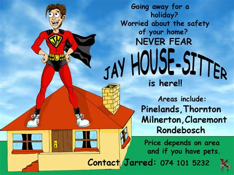 House Siting house sitting advert by kaos2007 on deviantart