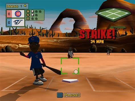 backyard sports baseball 2007 backyard sports baseball 2007 usa iso