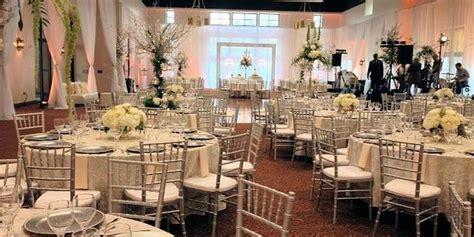 San Fernando Hall Weddings   Get Prices for Wedding Venues