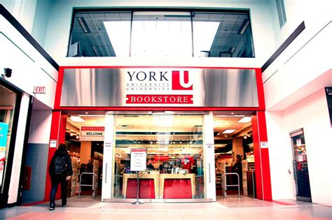York Mba Admission Requirements by Yublog Student And Admissions At York