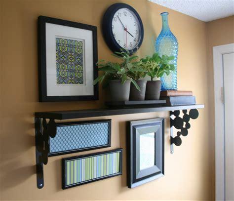 Best 25  Shelf arrangement ideas on Pinterest   Wall shelf