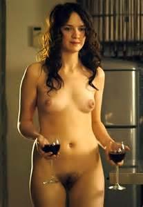 Nancy Benoit Leaked Nude Photo