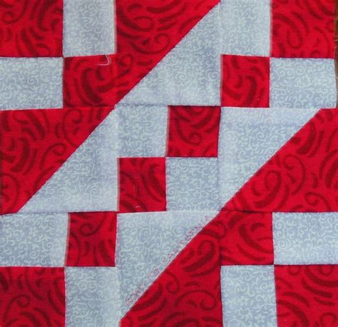 quilt pattern road to california 17 best images about road to california quilts on