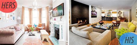 family room versus living room masculine living rooms vs feminine living rooms