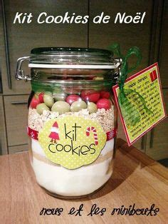 b07jjlzbqw un delicieux noel e lit cookies and bricolage on pinterest