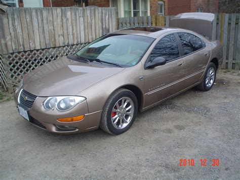 300m to 2000 chrysler 300m pictures cargurus