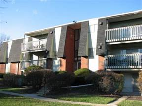 homes for rent in cincinnati cincinnati houses for rent apartments in cincinnati ohio