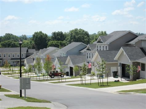 fort leavenworth housing cosmos construction