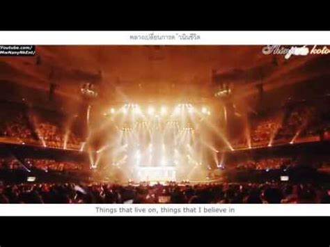 exo moonlight mp3 download uyeshare tvxq vs exo proud of moonlight mashup youtube
