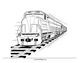 printable 33 train coloring pages 613 train locomotive coloring pages train locomotive
