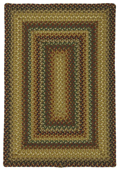 capel rugs coupon rooster braided rugs hooked rooster rug rugs sale the best 28 images of capel rugs coupon