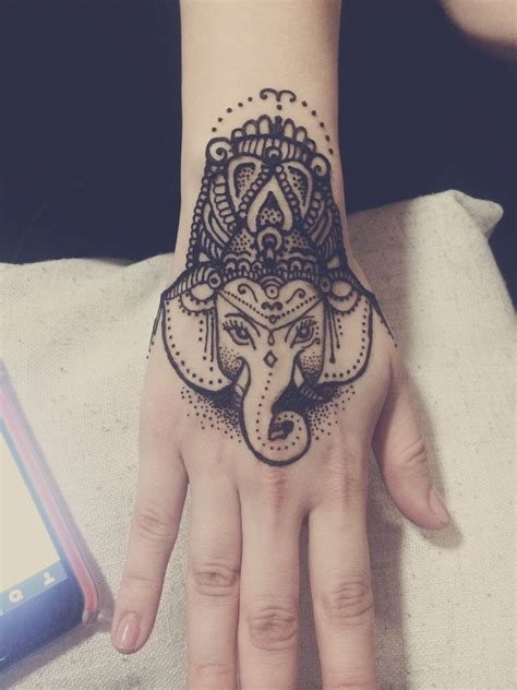 tumblr henna tattoos henna henna designs