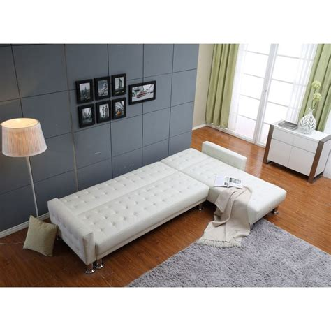 bicast leather sofa 1000 ideas about sectional sleeper sofa on pinterest