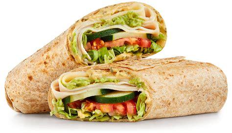 King Sandwich Open Reseller former business analyst and partner open erbert gerbert s sandwich shop on the heels of