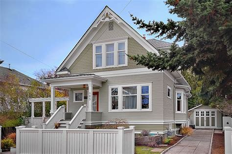 home exterior minimalist paint colors home design furniture minimalist exterior paint color schemes for modern house