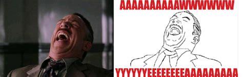 Memes Da Internet - 10 cenas de filmes que se tornaram memes da internet e o