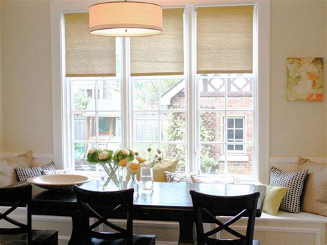 banquette seating in kitchen photos hgtv