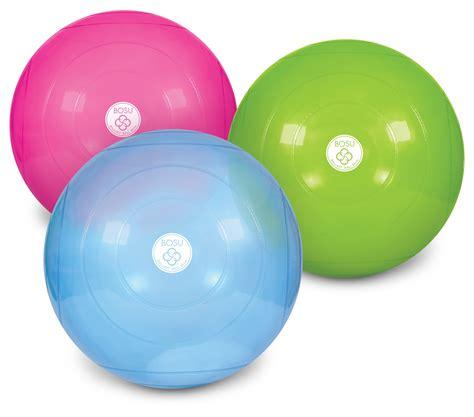 r ball 2 bosu 174 ballast 174 ball 45cm bosu
