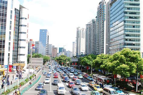 imagenes de sociedades urbanas cop22 destaca import 226 ncia das cidades na implementa 231 227 o do
