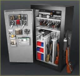 Walmart Filing Cabinet Walmart Gun Cabinet Safe Home Design Ideas