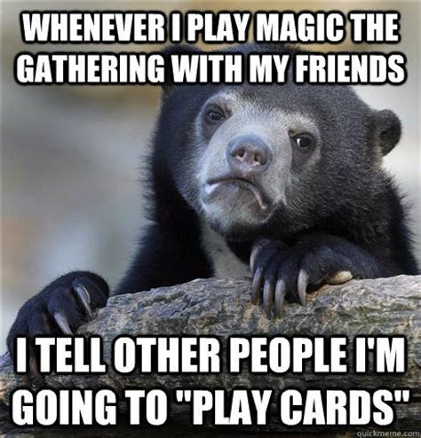 Magic The Gathering Memes - pin by corey dunn on magic the gathering pinterest