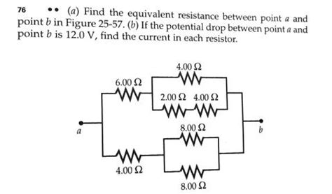 how much power dissipated by resistor c how much power is dissipated by each resistor chegg
