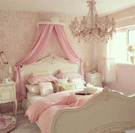 princess bedroom ideas best 25 princess room ideas on pinterest toddler
