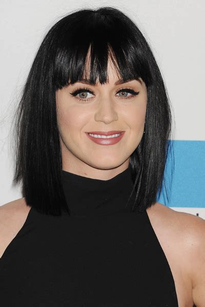 bob hairstyles daily makeover the best celebrity long bobs in the game daily makeover