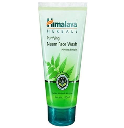 Himalaya Purifying Neem Wash 10 best himalaya wash in india prices and reviews