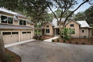 house plans with breezeway to carport breezeway ideas entry traditional with benches beadboard