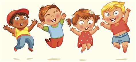 imagenes infantiles niños bailando canciones en ingl 233 s para bailar con los ni 241 os