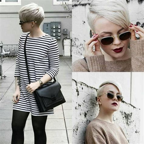 short haircuts boston 110 best sarahb images on pinterest hair cut hairdos