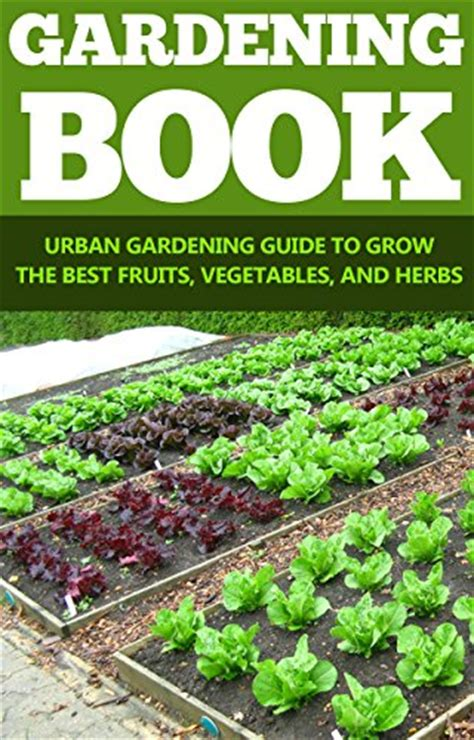 06 18 15 New Blog Post Gt Gt Free Kindle Book List Is Out Best Vegetable Gardening Book