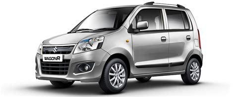 Maruti Suzuki Wagon R Lxi Maruti Suzuki Wagon R 2015 Lxi Photos Images And