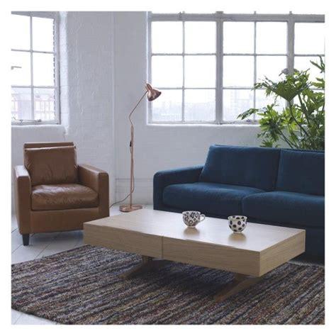 nilgun large multi coloured rug   cm buy