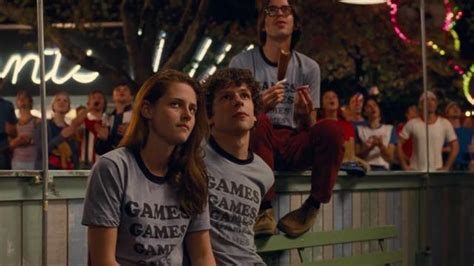adventureland official site miramax