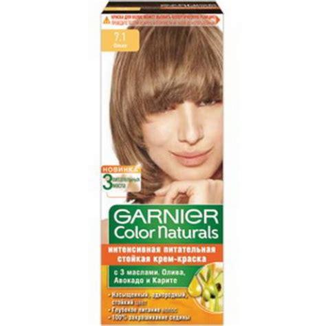 Moen Benton Kitchen Faucet Garnier Color 28 Images Hair Color Garnier Nutrisse