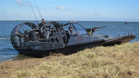 airboat forum gi joe airboat luftkissen sumpfboote airboat rc