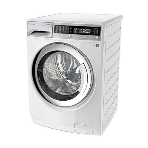 Handle Mesin Cuci Electrolux jual electrolux eww 14012 mesin cuci harga
