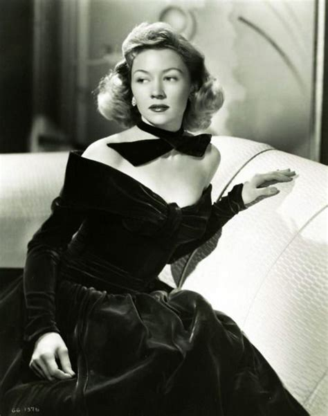 film actress gloria grahame 148 best images about gloria grahame on pinterest