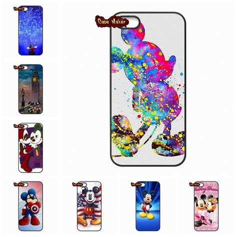 Casing For Sony Xperia Z3 Mickey Mouse Its Start With Mouse 0112 buy sony xperia z z1 z2 z3 z4 z5 compact m2 m4 m5 c c3 c4